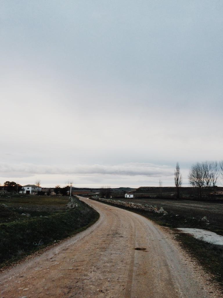 the loneliest place on earth elizabeth lies